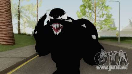 Venom HQ pour GTA San Andreas