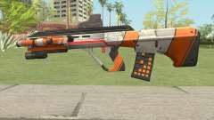 AUG A3 (PBST Series) From Point Blank