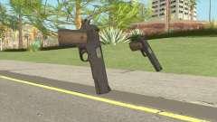 Insurgency M1911 pour GTA San Andreas