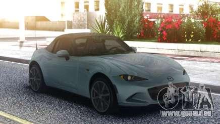 Mazda MX-5 16 für GTA San Andreas