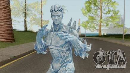 Iceman (MARVEL: Future Fight) für GTA San Andreas