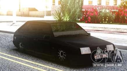 2109 Niedrigen für GTA San Andreas