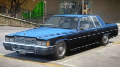 Emperor Coupe V2