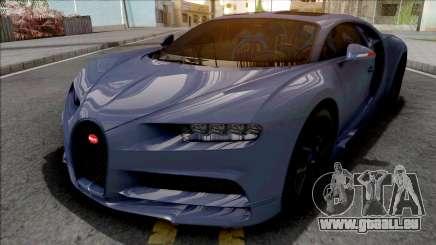 Bugatti Chiron Sport 110 Ans für GTA San Andreas