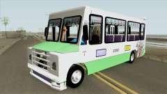Dodge Drisa (Microbus)
