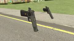 M45A1 (Insurgency) pour GTA San Andreas