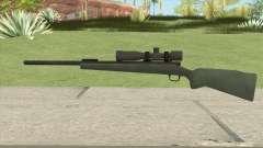 M40A1 (Insurgency) für GTA San Andreas
