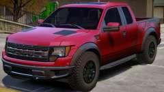 Ford F150 V1.1