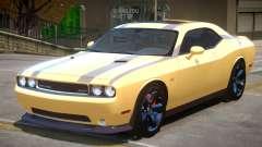 Dodge SRT8 V1.2