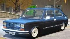 Fiat 147 V1