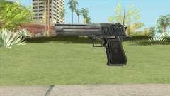 Handcannon (Killing Floor) pour GTA San Andreas