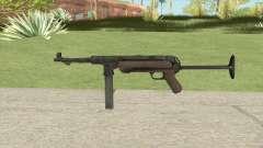 MP-40 (Insurgency)