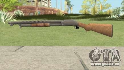 M1897 Trench Gun pour GTA San Andreas