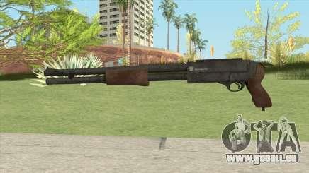 Toz (Insurgency) pour GTA San Andreas
