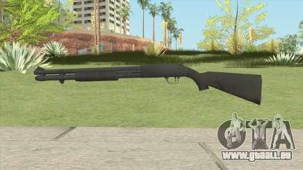 M590 (Insurgency) pour GTA San Andreas