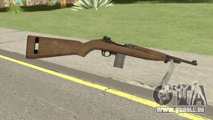 M1 Carbine (Insurgency) pour GTA San Andreas