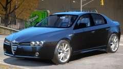 Alfa Romeo 159 V1