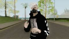 Random Skin (GTA Online)