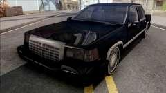 Dundreary Brighton 1996 für GTA San Andreas