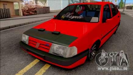 Fiat Tempra SX A pour GTA San Andreas