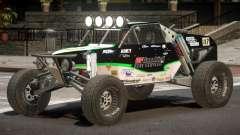 Buggy Jimco PJ1 für GTA 4
