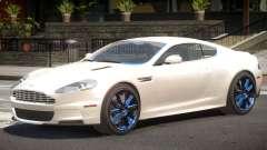 Aston Martin DBS V1.1