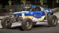 Buggy Jimco PJ2 für GTA 4