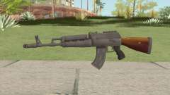 AK-47 (Fortnite)