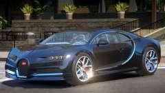 Bugatti Chiron V1.0