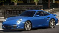 Porsche 911 Turbo V1.2 EPM für GTA 4