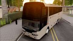 Yutong ZK6146H Mision Transporte