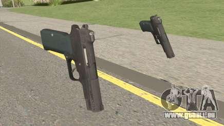 Bren Ten (Special V1) pour GTA San Andreas