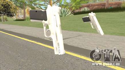 Bren Ten (Miami) für GTA San Andreas
