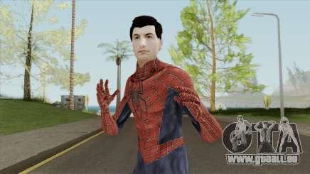 Spider-Man (Spider-Man 2) für GTA San Andreas
