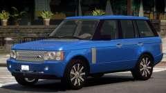 LR Range Rover V1