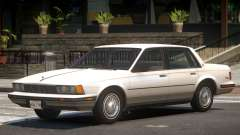Buick Century V1.0 für GTA 4