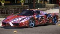 Ferrari Enzo ST PJ4 für GTA 4