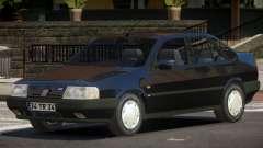 Fiat Tempra V1.0 für GTA 4