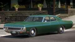 1975 Dodge Polara R1