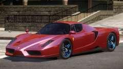 Ferrari Enzo ST für GTA 4