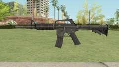 M4A1 (CS:GO)
