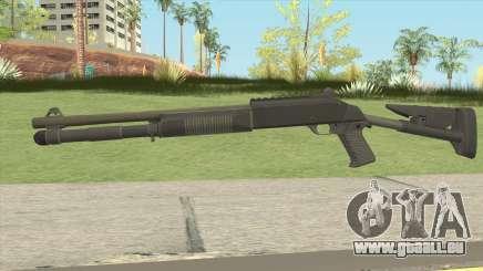 XM1014 Default (CS:GO) pour GTA San Andreas