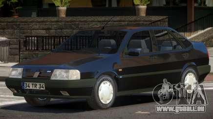Fiat Tempra V1.0 pour GTA 4