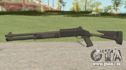 XM-1014 (CS:GO) pour GTA San Andreas