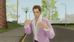 Ken Rosenberg (HD Skin) pour GTA San Andreas