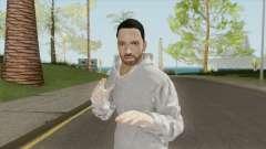 Eminem (2020) pour GTA San Andreas