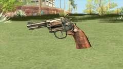 Revolver (Manhunt)