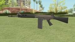 FN-FAL (CS-GO Customs 2)