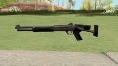 XM1014 (Counter Strike 1.6) pour GTA San Andreas