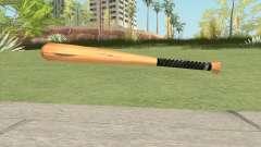 Baseball Bat V2 (Manhunt) pour GTA San Andreas